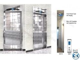 CHINA Passenger Elevator for sell - JOYLIVE ELEVATOR