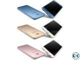 Brand New Samsung Galaxy C5 Pro Sealed Pack 3 Yr Warranty