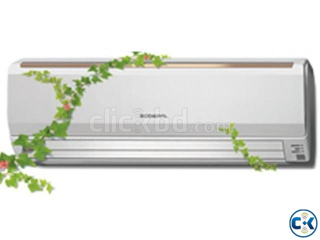 General ASG30AB split system 2.5 Ton air conditioner AC  | ClickBD large image 0