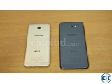 Brand New Samsung Galaxy j5 Prime Sealed Pack 3 Yr Warranty