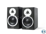 Dyn Audio BM6 MkIII Urgent Sell