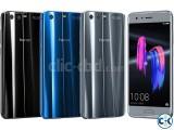 Huawei HONOR 9 4 GB 64GB Original