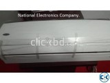 Small image 1 of 5 for Carrier 1 Ton Split Type AC 12000 BTU | ClickBD