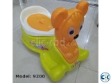 Brand New Baby Potty Seat 9200