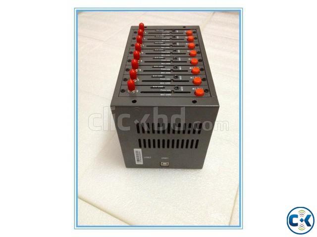 8 port modem price in bangladesh | ClickBD large image 0