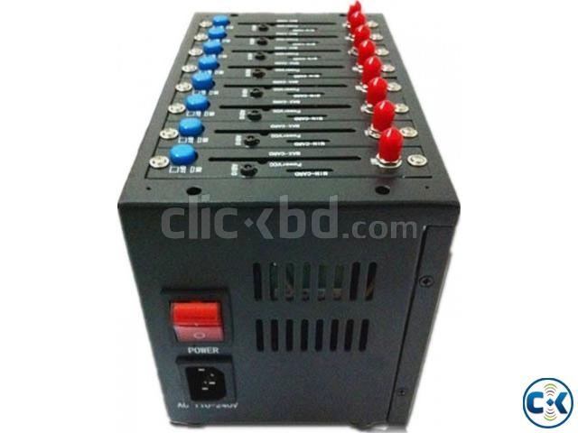 wavecom gsm modem bangladesh | ClickBD large image 1