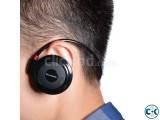 Mini 503 Bluetooth Headset FM Memory card intact