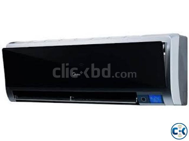 MIDEA HOT COOL AC MSV-12HPI Inverter AC | ClickBD