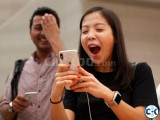 Brand New Apple iphone X 64GB Sealed Pack 3 Yr Wrrnty