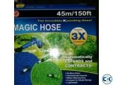 Magic Hose Pipe 150 Feet for Garden Car Wash 01618657070