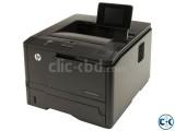 HP Laserjet Pro 401dn