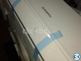 Small image 3 of 5 for General Split Type AC 1.5 ton | ClickBD