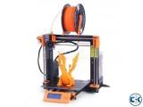 Prusa i3 MK2 3D Printer