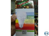 Selo Brand 5W LED Bulb