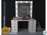 Vanity Table Model KIVT-01