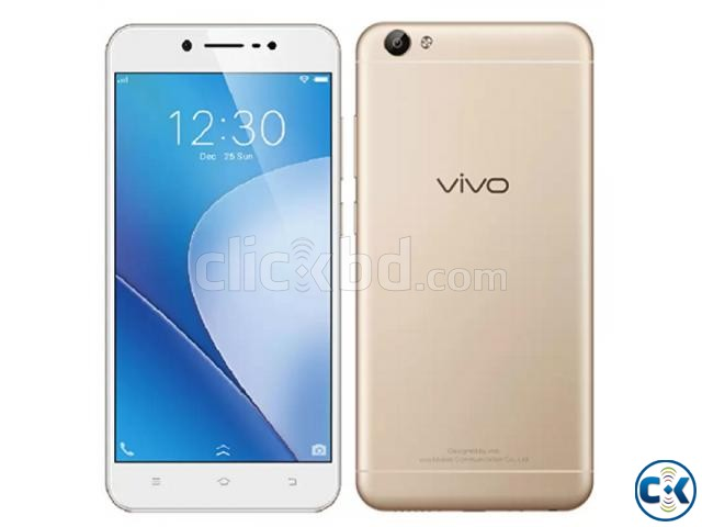 Vivo Y53 16GB One Year Official Warranty | ClickBD large image 3