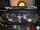 SAPPHIRE RADEON R9 270 2 GB DDR5 256 Bit...