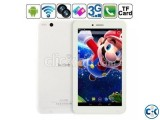 Ainol AX2 3G calling Tablet PC original