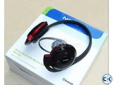 Nokia BH-503 Bluetooth Headset intact Box