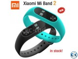 Xiaomi Mi Band 2 Intact Original