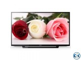Sony Bravia 40 inch R352E Basic FHD LED