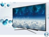 Samsung M5000 Full HD 40 Dolby Digital Slim LED TV