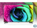LG 43 Slim LH500T Energy Saving Full HD LED TV