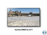 Small image 2 of 5 for Sony Bravia 32 Inch LED TV Full Smart KLV-32W602D | ClickBD