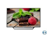 Small image 3 of 5 for Sony Bravia 32 Inch LED TV Full Smart KLV-32W602D | ClickBD