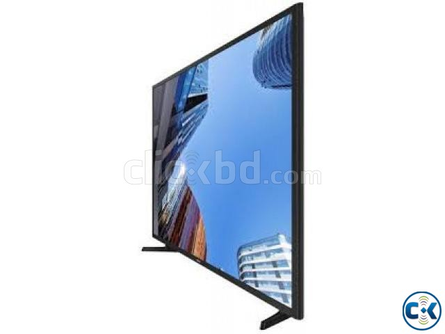 SAMSUNG 40 FULL HD TV M5000 WITH 1 YEAR GUARANTEE | ClickBD large image 0