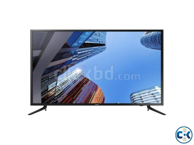 SAMSUNG 40 FULL HD TV M5000 WITH 1 YEAR GUARANTEE | ClickBD large image 3