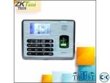 Time attendance System Zkteco TX 628