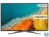 Samsung K5500 Full HD 49 Inch Screen Mirroring Smart TV