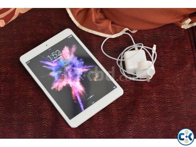 Apple Ipad Mini From Australia | ClickBD large image 0