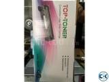 HP Laser Printer Toners