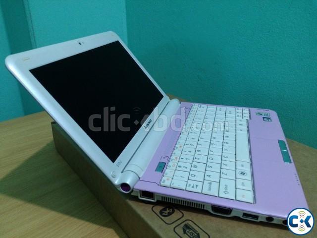 Lenovo ideapad S10-2 Brand New NoteBook 2 250 10.1  | ClickBD large image 0