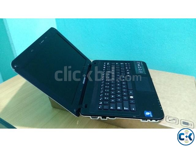 samsung X125 Brand New NoteBook 2 250 12  | ClickBD large image 0