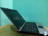 HP ProBook 6450b Core i5 Brand New Laptop 4 320 2