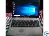 Core i5 4thGen 6gbRam1tb HDD 2gbGraphics