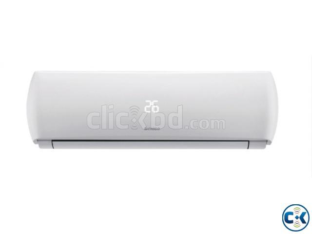 ORIGINAL CHIGO SPLIT AC 1.5 TON Gass-R22 | ClickBD