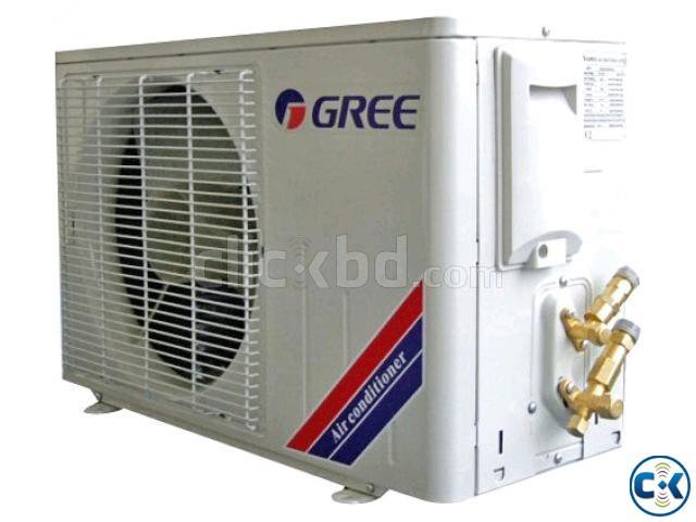 Inverter GREE Split AC 1.5 ton 60 Save | ClickBD large image 0