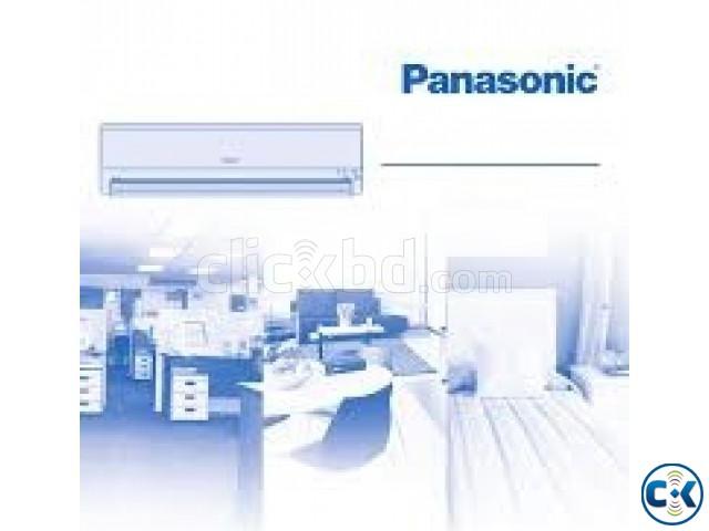 Panasonic CU-YC18MKF 1.5 Ton Split AC 65 Energy Savings. | ClickBD large image 3