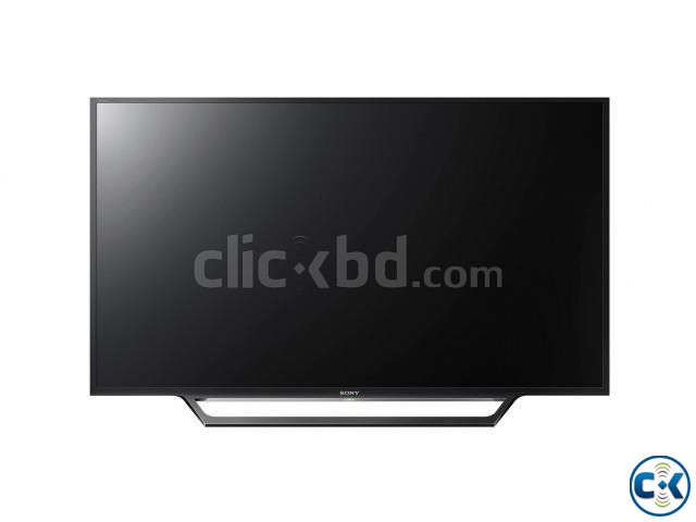 Sony Bravia 49 W750D LED WiFi Smart TV | ClickBD large image 1