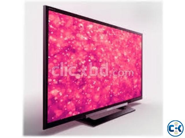 Sony Bravia W652D 55 Smart Screen Mirroring FHD LED TV | ClickBD large image 3
