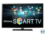 Samsung 50'' J5100 USB FM Full HD LED TV