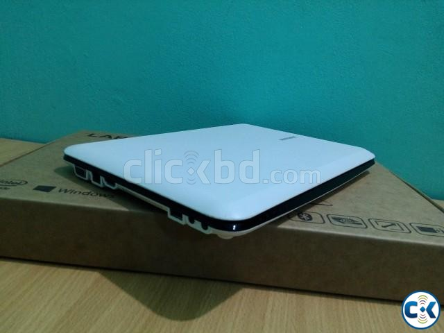 Samsung x125 Brand New Notebook Fresh 2 250GB 12inch | ClickBD large image 0
