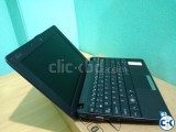 Asus Eee PC Brand New Fresh NoteBook 2 250GB 10.1inch