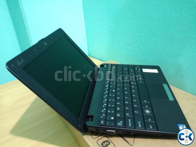 Asus Eee PC Brand New Fresh NoteBook 2 250GB 10.1inch | ClickBD large image 0