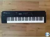 Roland xp-10 Brand New Con