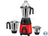 Jaipan Kitchen Beauty JKB-4001 850W 1HP blender grinder